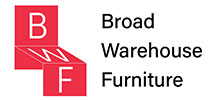 Broad Warehouse Furniture